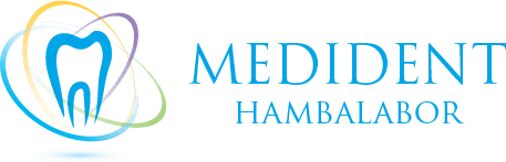 Medident Hambalabor