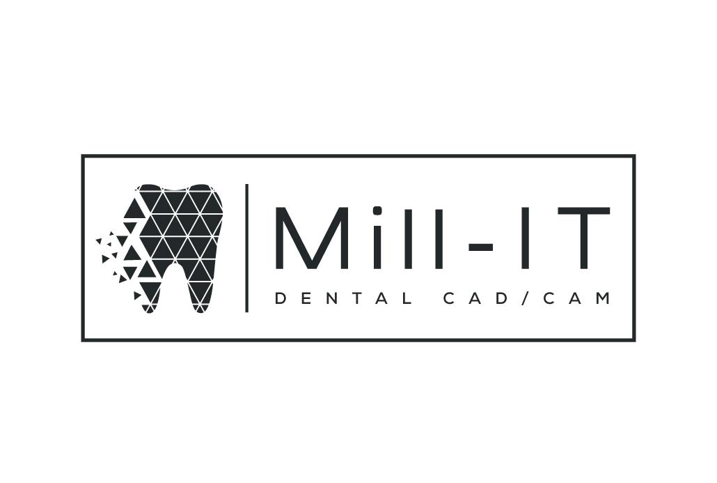 MillIt logo